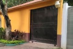 Foto de rancho en venta en  , el tejar, medellín, veracruz de ignacio de la llave, 0 No. 01