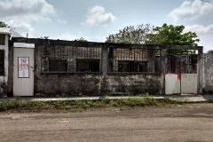 Foto de terreno habitacional en venta en  , el tejar, medellín, veracruz de ignacio de la llave, 4906780 No. 01