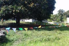 Foto de terreno comercial en venta en  , el tejar, medellín, veracruz de ignacio de la llave, 941873 No. 01