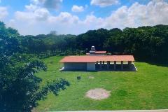 Foto de rancho en venta en el tejar rancho del padre s/n , el tejar, medellín, veracruz de ignacio de la llave, 0 No. 01