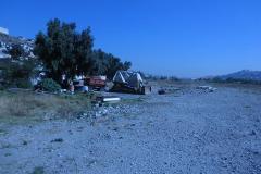 Foto de terreno habitacional en renta en  , el tejocote, naucalpan de juárez, méxico, 2937744 No. 01