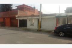 Foto de casa en venta en  , el tejocote, texcoco, méxico, 0 No. 01