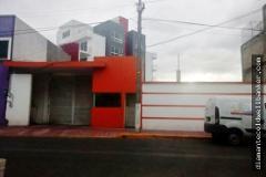 Foto de departamento en venta en  , el tenayo norte, tlalnepantla de baz, méxico, 0 No. 02