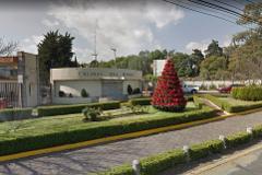 Foto de casa en venta en el tepozteco retorno 1 21 , colinas del bosque, tlalpan, distrito federal, 4020883 No. 01
