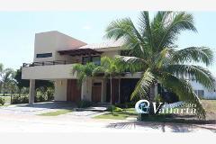 Foto de casa en renta en el tigre 00, nuevo vallarta, bahía de banderas, nayarit, 2704074 No. 01