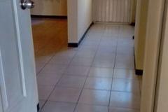 Foto de casa en venta en  , el toreo, saltillo, coahuila de zaragoza, 3402548 No. 01