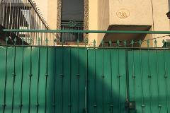 Foto de casa en venta en  , el toro, la magdalena contreras, distrito federal, 4663570 No. 01