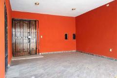 Foto de casa en venta en  , el toro, mazatlán, sinaloa, 0 No. 02