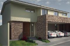 Foto de casa en venta en  , el uro, monterrey, nuevo león, 3238140 No. 01