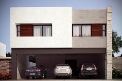 Foto de casa en venta en  , el uro, monterrey, nuevo león, 3268094 No. 01