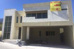 Foto de casa en venta en  , el uro, monterrey, nuevo león, 3510518 No. 01