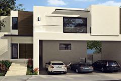 Foto de casa en venta en  , el uro, monterrey, nuevo león, 3511072 No. 01