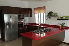 Foto de casa en venta en  , el uro, monterrey, nuevo león, 3705000 No. 01