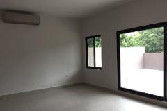Foto de casa en venta en  , el uro, monterrey, nuevo león, 3705120 No. 01