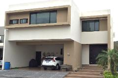Foto de casa en venta en  , el uro, monterrey, nuevo león, 3723288 No. 01