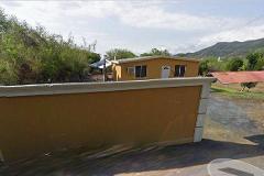 Foto de terreno habitacional en venta en  , el uro, monterrey, nuevo león, 3730939 No. 01