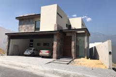 Foto de casa en venta en  , el uro, monterrey, nuevo león, 3807141 No. 01