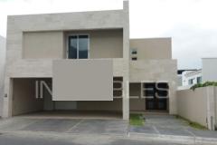 Foto de casa en venta en  , el uro, monterrey, nuevo león, 3822326 No. 01