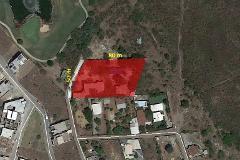 Foto de terreno habitacional en venta en  , el uro, monterrey, nuevo león, 3960034 No. 01