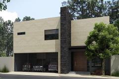 Foto de casa en venta en  , el uro, monterrey, nuevo león, 4224098 No. 01