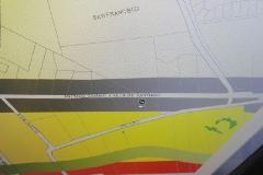 Foto de terreno habitacional en venta en  , el uro, monterrey, nuevo león, 4297900 No. 01