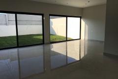 Foto de casa en venta en  , el uro, monterrey, nuevo león, 4339083 No. 01