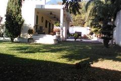 Foto de casa en venta en  , el uro, monterrey, nuevo león, 4466069 No. 01