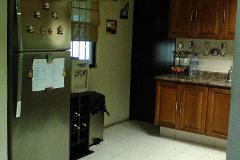 Foto de casa en venta en  , el uro, monterrey, nuevo león, 4481017 No. 01