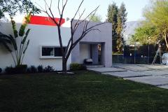 Foto de casa en venta en  , el uro, monterrey, nuevo león, 4551232 No. 01
