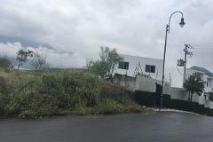 Foto de terreno habitacional en venta en  , el uro, monterrey, nuevo león, 4625545 No. 01