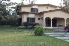 Foto de casa en venta en  , el uro, monterrey, nuevo león, 4673666 No. 01