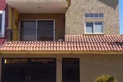 Foto de casa en venta en  , el valle, zamora, michoacán de ocampo, 3889846 No. 01