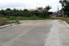 Foto de terreno habitacional en venta en  , el valle, zamora, michoacán de ocampo, 3919624 No. 20