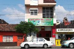 Foto de casa en venta en  , el valle, zamora, michoacán de ocampo, 0 No. 01