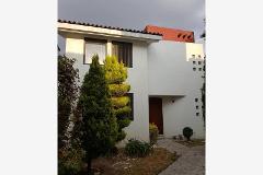 Foto de casa en venta en el verde 11b, san salvador el verde, san salvador el verde, puebla, 3897528 No. 01