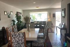 Foto de casa en venta en el vergel 0, residencial el refugio, querétaro, querétaro, 4654288 No. 01