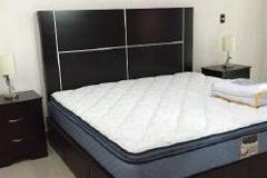 Foto de casa en venta en  , el vergel, campeche, campeche, 4223942 No. 04