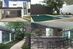 Foto de casa en venta en  , el vergel, campeche, campeche, 4244899 No. 01
