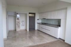 Foto de departamento en venta en  , el yaqui, cuajimalpa de morelos, distrito federal, 4296363 No. 01