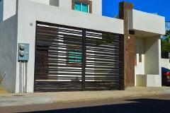 Foto de casa en venta en  , el zacatal, la paz, baja california sur, 4370950 No. 01