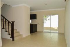 Foto de casa en venta en  , el zacatal, la paz, baja california sur, 4370950 No. 02