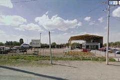 Foto de terreno comercial en venta en  , el zapote, soledad de graciano sánchez, san luis potosí, 1448883 No. 01