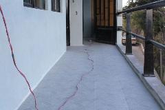Foto de departamento en renta en  , electricistas locales, toluca, méxico, 3004153 No. 01