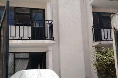 Foto de casa en renta en  , electricistas locales, toluca, méxico, 4398240 No. 01