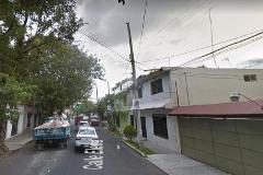 Foto de terreno habitacional en venta en elena 80, nativitas, benito juárez, distrito federal, 0 No. 01