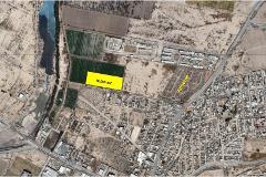 Foto de terreno comercial en venta en eleuterio juarez , el tajito, torreón, coahuila de zaragoza, 0 No. 01