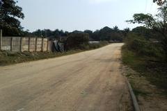 Foto de terreno habitacional en venta en elias piña 0, altamira, altamira, tamaulipas, 2414252 No. 01