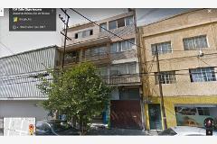 Foto de departamento en venta en eligio ancona 102, santa maria la ribera, cuauhtémoc, distrito federal, 4651511 No. 01