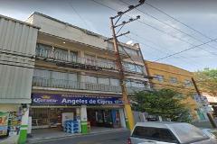 Foto de departamento en venta en eligio ancona 102, santa maria la ribera, cuauhtémoc, distrito federal, 4658501 No. 01