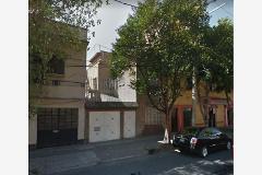 Foto de casa en venta en eligio ancona 46, santa maria la ribera, cuauhtémoc, distrito federal, 0 No. 01